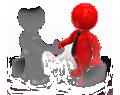 海南贝博官方客户端实业有限公司